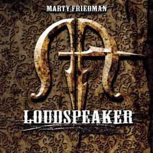 marty-friedman-loudspeaker