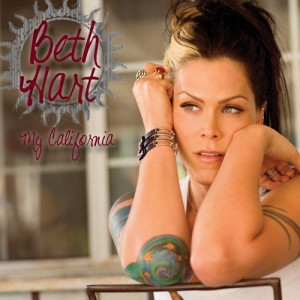 beth-hart-my-california