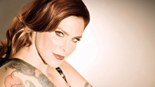 bethhart-artist