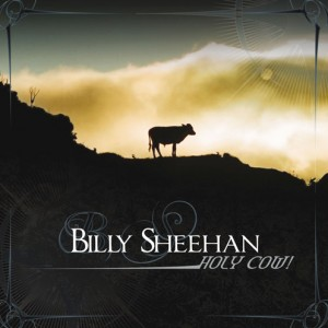 billy-sheehan-holy-cow