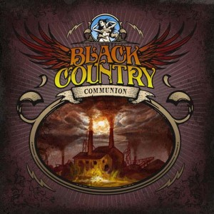 black-country-communion-black-country-communion
