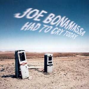 joe-bonamassa-had-to-cry-today