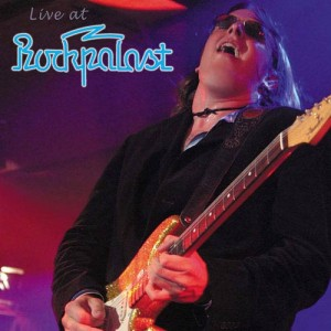 joe-bonamassa-live-at-rockpalast