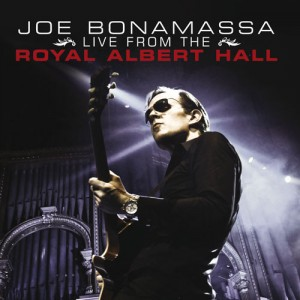 joe-bonamassa-live-from-the-royal-albert-hall