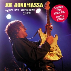 joe-bonamassa-new-day-yesterday-live