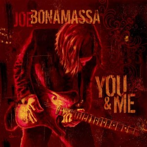 joe-bonamassa-you-&-me