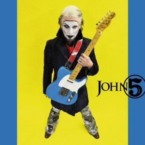 john-5-the-art-of-malice