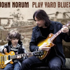 john-norum-play-yard-blues