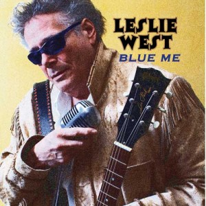 leslie-west-blue-me