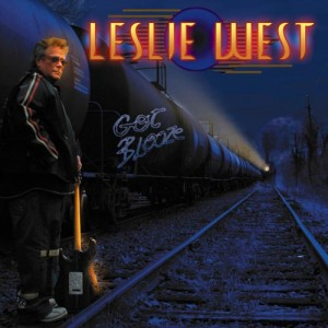 leslie-west-got-blooze