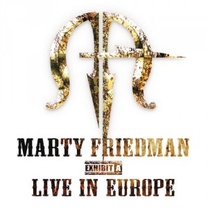 marty-friedman-exhibit-a-live-in-europe