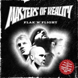 masters-of-reality-flak-'n'-flight