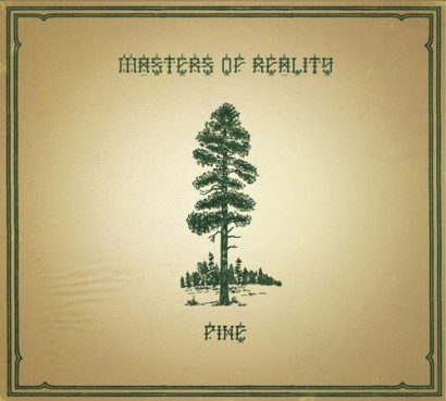 masters-of-reality-pine/crossdover