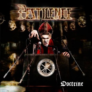 pestilence-doctrine