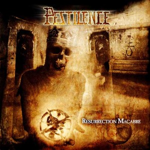 pestilence-resurrection-macabre