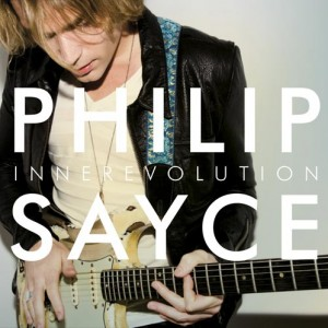 philip-sayce-innerevolution