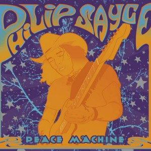 philip-sayce-peace-machine