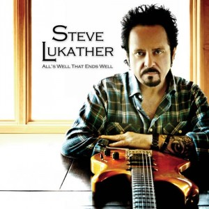 steve-lukather-all's-well-that-ends-well