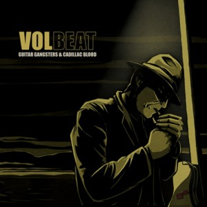 volbeat-guitar-gangsters-&-cadillac-blood