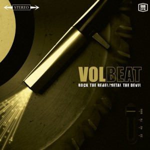 volbeat-rock-the-rebel/metal-the-devil