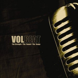 volbeat-the-strength-the-sound-the-songs