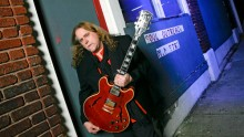 warrenhaynes02_creditStewart_O'Shields