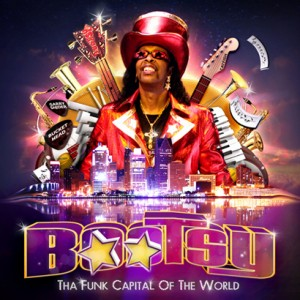 bootsy-funk-capital-cover