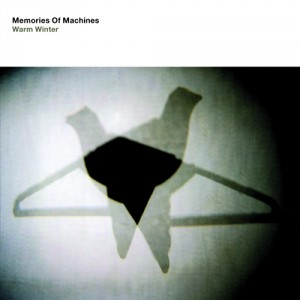 memories-of-machines-warm-winter