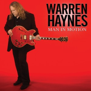 warren-haynes-man-in-motion
