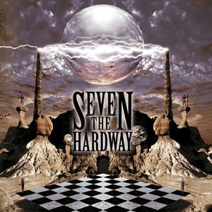 seven-the-hard-way
