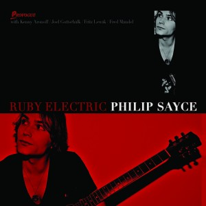 philip-sayce-ruby-electric