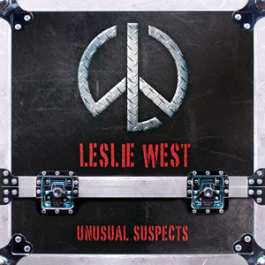 leslie-west-usual-suspects