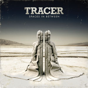 tracer-spaces-in-between