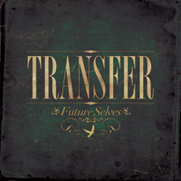 Cover_Transfer_Future-Selves200x200