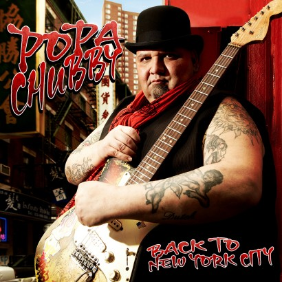 Cover_Popa_chubby_back-to-new-york-city