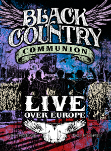 black-country-communion-dvd