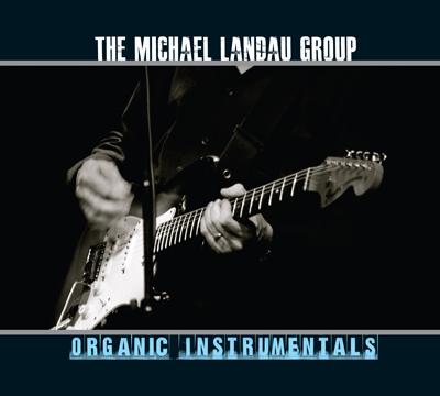 Michael LANDAU - Page 2 Michael-landau-organic-instrumentals