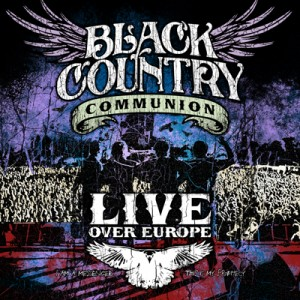 bcc-live-over-europe-cd