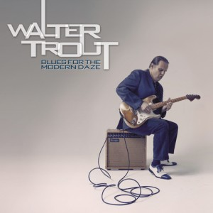 walter-trout-daze