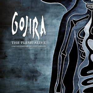 LTDVD_Gojira-FlesAlive_digipack.indd