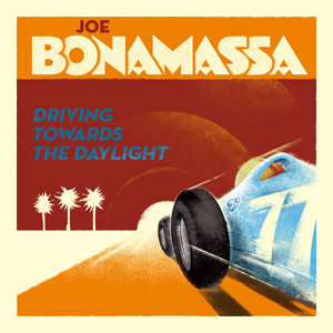 joe-bonamassa-driving-towards
