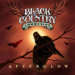 black-country-communion-afterglow