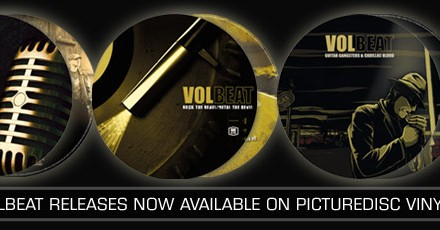 header-volbeat-picturedisc