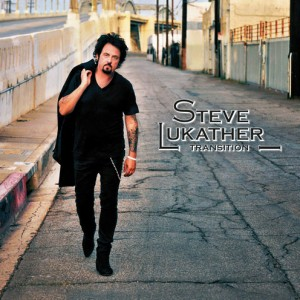 Steve-Lukather-Transition-Cover