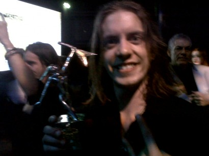 classicrockawards2012