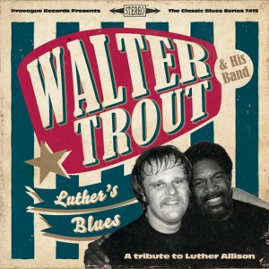 trout-luther