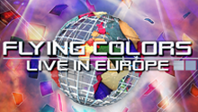 flying colors artist