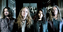 MoonKings-artis-pic